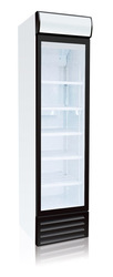 Холодильный шкаф Фростор RV 500 GL-pro